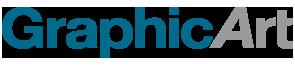 GraphicArt Webshop-Logo