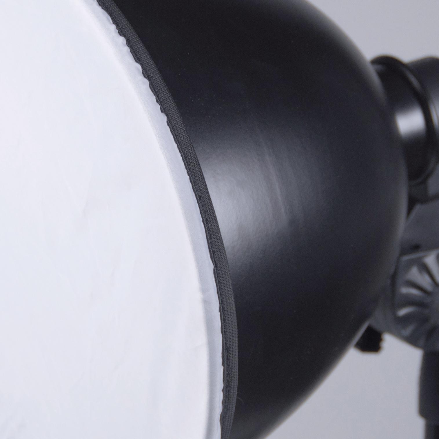 Kit Produits Ag Avec Tente Kaiser D'éclairage Et Graphicart Ow8vnNm0
