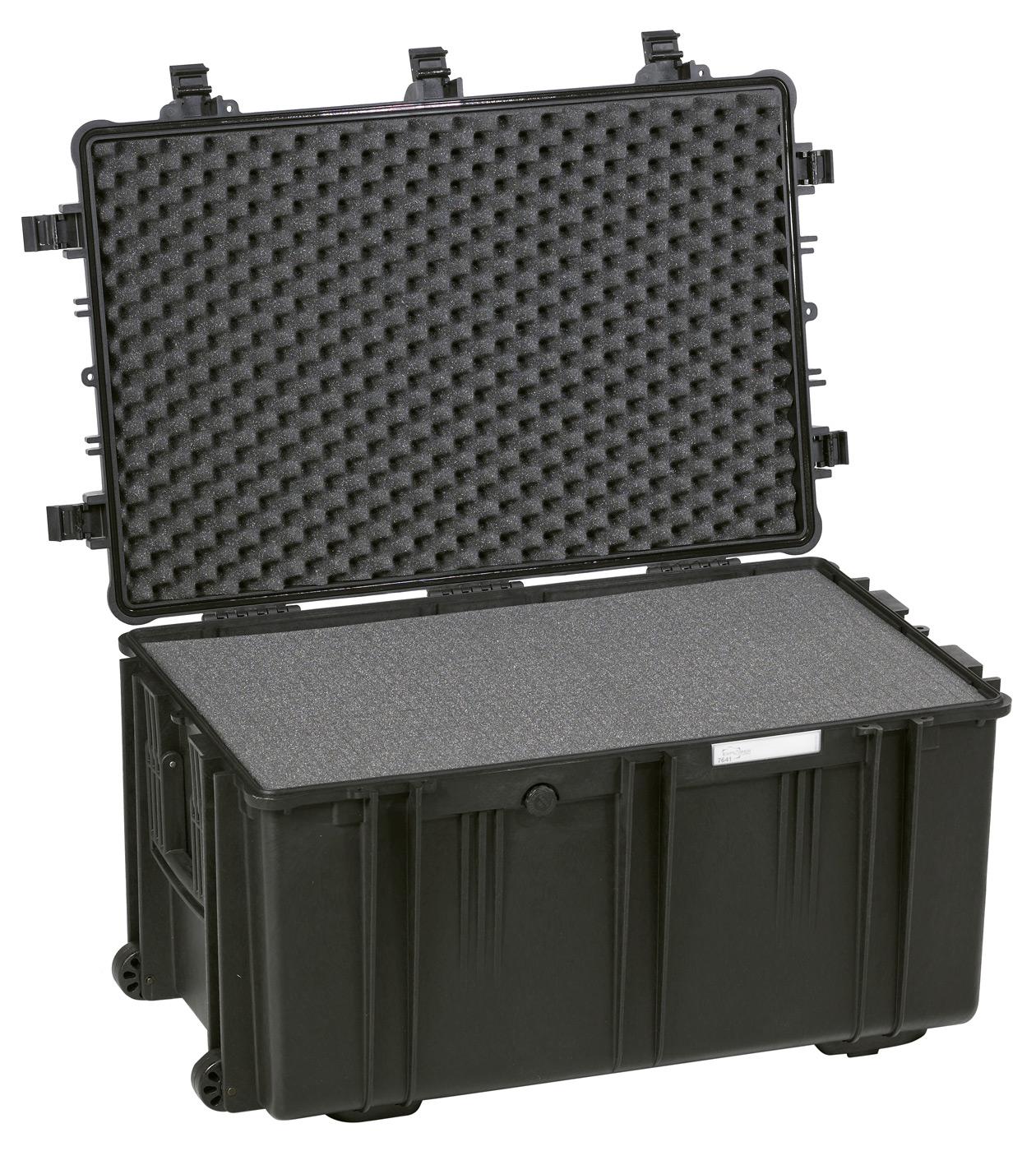 explorer koffer modell 7641 graphicart produkte und dienstleistungen f r die fotografie. Black Bedroom Furniture Sets. Home Design Ideas