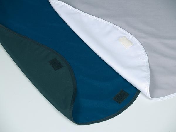 Kit Tente Produits D'éclairage Graphicart Ag Et Avec Kaiser CeWxEQdorB