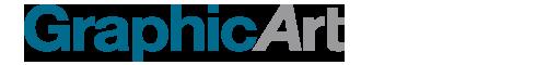Logo GraphicArt AG